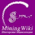 Миниатюра для версии от 21:51, 4 марта 2011