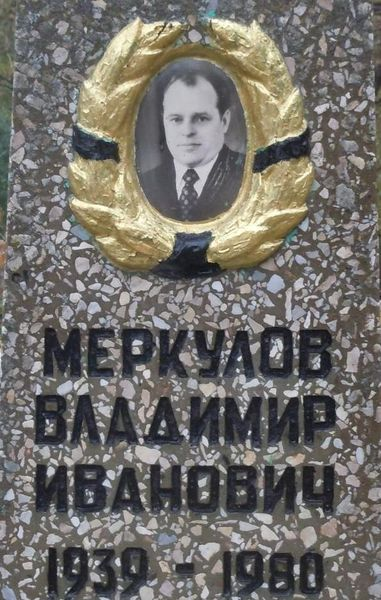 Файл:Меркулов В.И.jpg