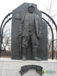 Памятник шахтерам Еманжелинск.jpg