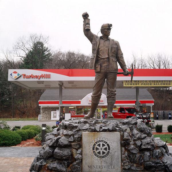 Файл:Minersville, Pennsylvania.jpg