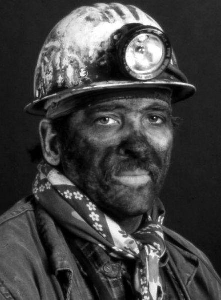 Файл:Французский шахтер-1.jpg