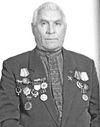 Шарков В.П.jpg