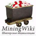 Миниатюра для версии от 10:19, 6 марта 2011