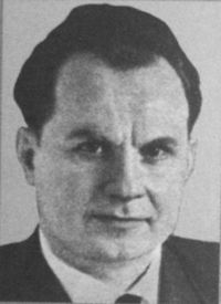 Maslyanikov IK.jpg