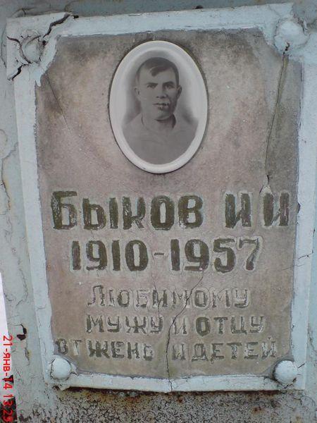 Файл:Быков И.И.JPG