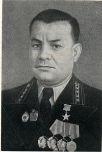 Корниенко В.П.jpg