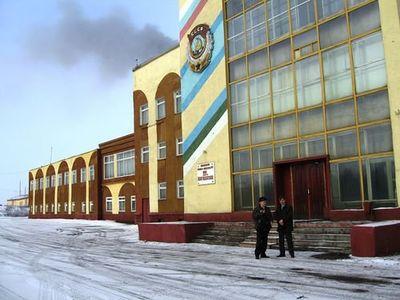 Шахта Воргашорская-4.jpg