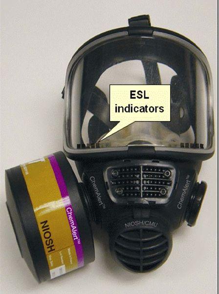 Файл:ESLI-NIOSH полнолицевая маска.jpg