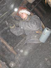 Women miners-52.jpg