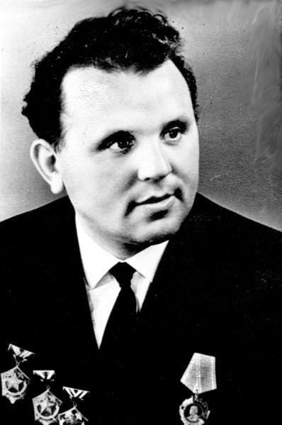 Файл:Борисенко Иван Александрович-орденЛенина.JPG