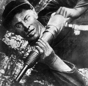Stakhanov2.JPG