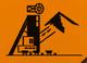 Челябиская угольная компания.png