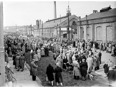 Easington mining disaster-1.jpg
