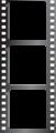 Миниатюра для версии от 09:31, 5 февраля 2011