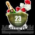 Миниатюра для версии от 22:04, 21 февраля 2011
