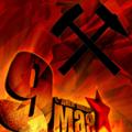 Миниатюра для версии от 21:27, 6 мая 2011