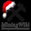 Миниатюра для версии от 19:14, 26 декабря 2011