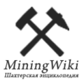 Миниатюра для версии от 10:27, 24 мая 2012