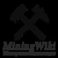 Миниатюра для версии от 13:24, 9 марта 2013