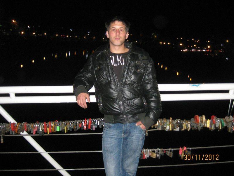 Файл:Макашутин Д.В.jpg