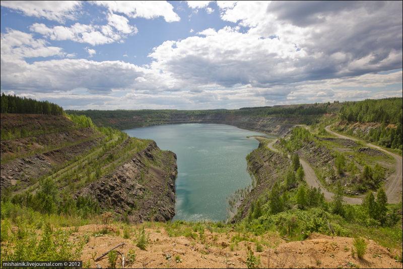 Файл:Осоко-Александровский рудник.jpg