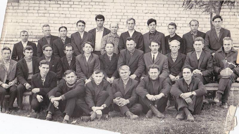 Файл:Шахта Донецкая (Урало-Кавказ)-3.jpg