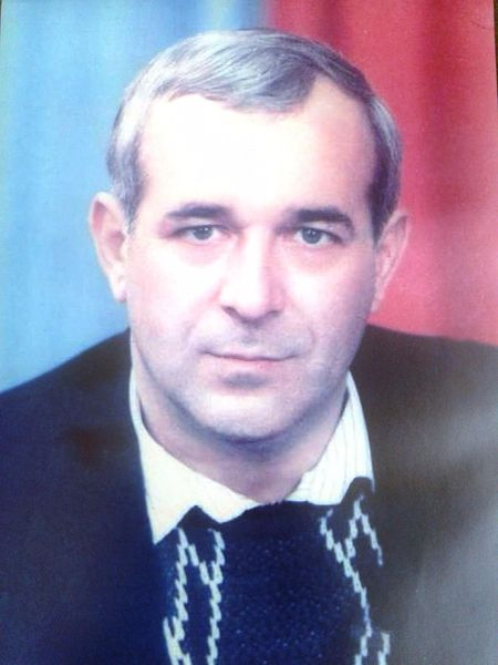 Файл:Сорочан С.И.jpg