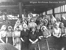 Women miners-13.jpg