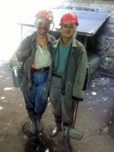 Women in mine6.jpg