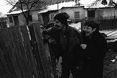 Александр Чекмёнев-Donetskaya-obl.TOREZ-2000-7.jpg