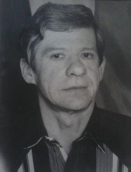 Файл:Кордюков В.Я.jpg