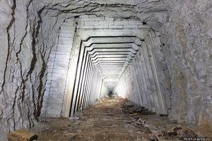 Лермонтовский рудник-6.jpg