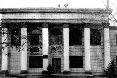 Шахта Белореченская-3.jpg