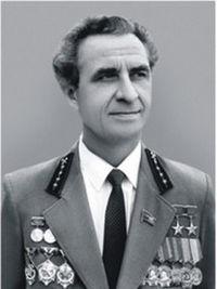 Strelchenko II.jpg