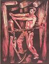 Помощь шахтерам Донбасса. 1921.jpg