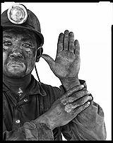 Song Chao Китайские шахтеры-13.jpg
