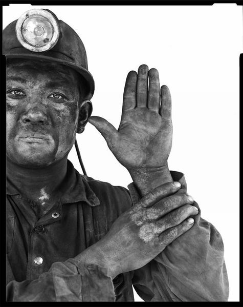 Файл:Song Chao Китайские шахтеры-13.jpg