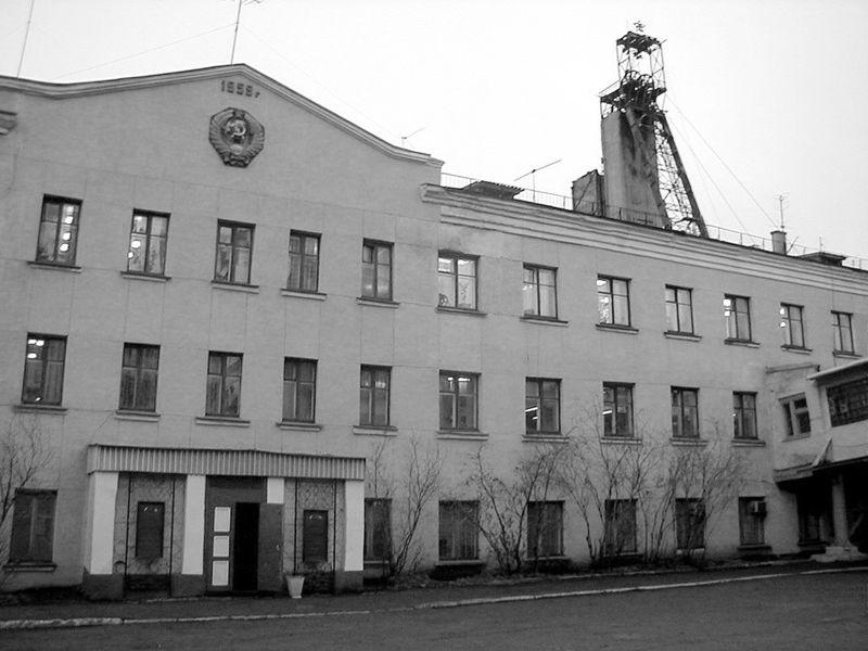 Файл:Октябрьская-5.jpg