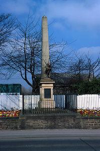 UK Miners Memorial-8.jpg