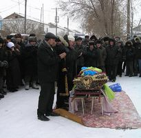 Похороны на Абайской.jpg