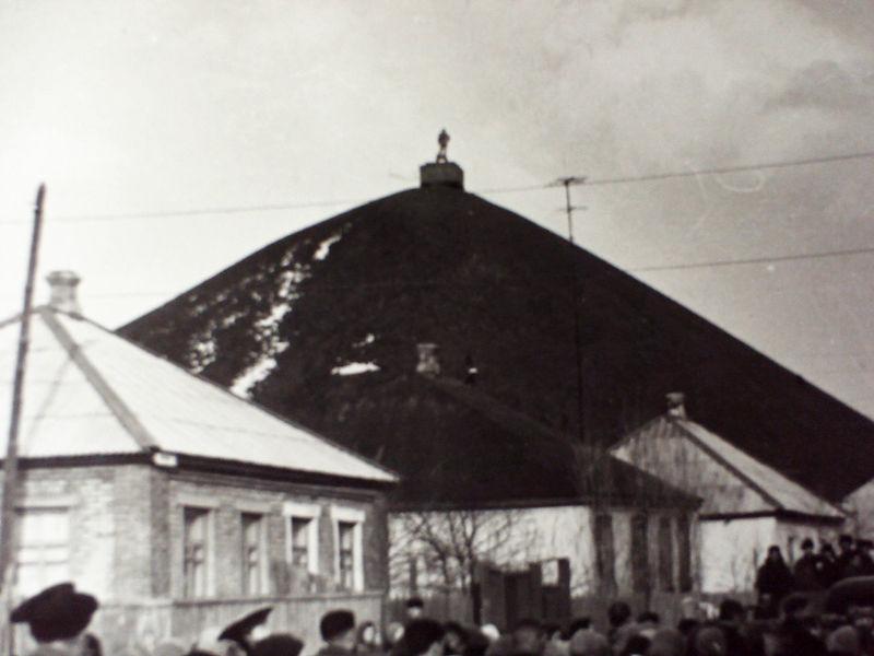 Файл:Шахта Богдан 1953.jpg
