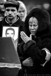 Похороны на Засядько4.jpg