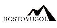 Rostovugol-banner.jpg