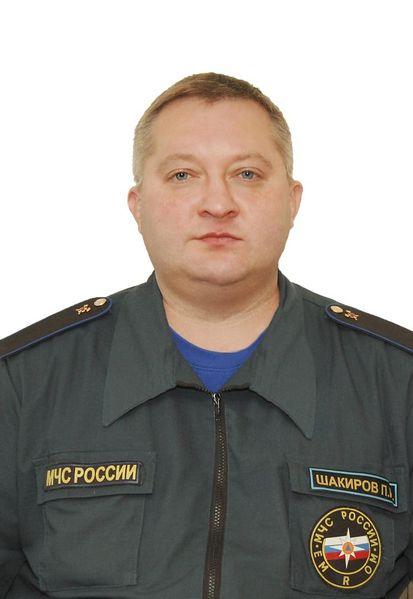 Файл:Шакиров П.А.jpg