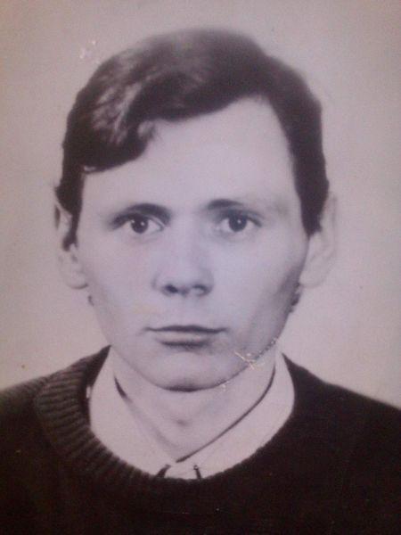 Файл:Михайленко С.А.jpg