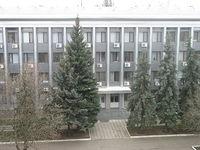 Павлоградуголь-1.jpg