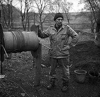 Александр Чекмёнев-6.jpg