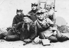 Женщины-шахтеры-3.jpg