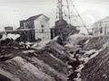Лысогорский рудник.jpg
