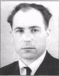 Гальченко А.А.png